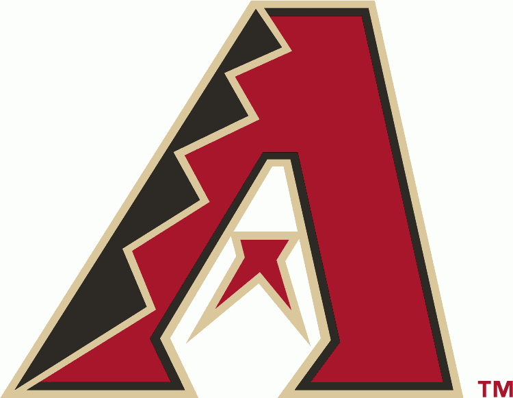 Job Postings - Stanford Sports Analytics Club